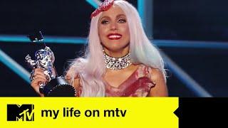 Lady Gaga: i successi e la carriera della popstar   My Life On MTV
