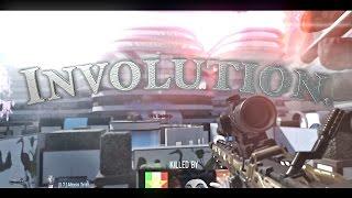 Involution. (Joined SoaR)
