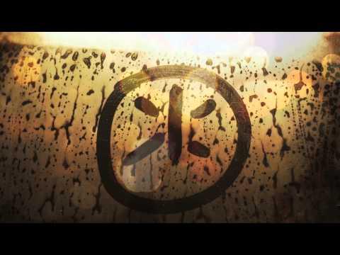 Keys N Krates - Save Me (Lyric Video) | Dim Mak Records