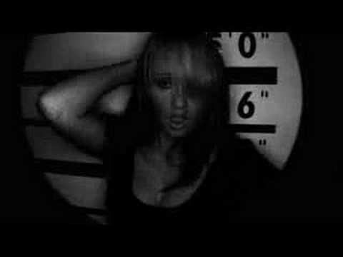 "DJ Spider - ""Tried By 12"" (The Murdera Remix) Music Video"
