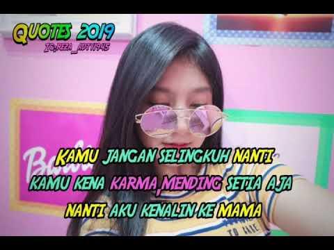 Quots Berkelas Kekinian Cocok Untuk Story Wa Solo5 Sololima