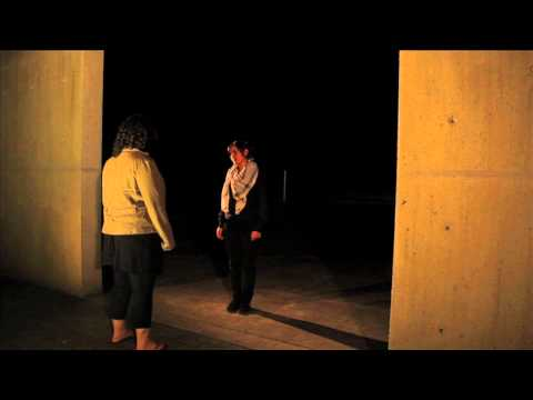 In the Presence of  Absence | Peace it Together 2011 Youth Film
