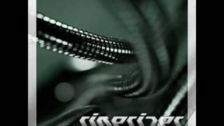 Sinerider - Rewired