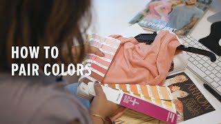 شاشة الطباعة تي شيرت - أفضل تي شيرت لون الحبر مجموعات مخصصة الطباعة