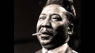 Watch Muddy Waters Nine Below Zero video