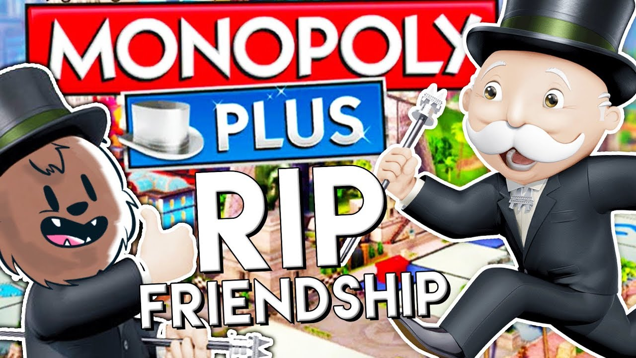98-of-people-won-t-be-friends-after-this-game-monopoly-board-game