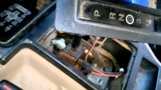 Stock Stereo Speaker Wiring Diagrams Jeep Cherokee Forum