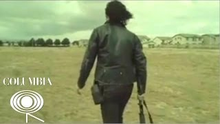 The Dead Weather - Treat Me Like Your Mother (Directed by Jonathan Glazer)