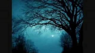 Romance de la luna - Camarón de la Isla