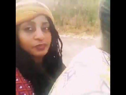 BROOKLYN TO BENIN: A VODOU PILGRIMAGE (Video 2) by: REGINE ROMAIN