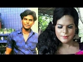 Indian Cross dresser   Indian  boy to girl Transformation   boy to girl makeup