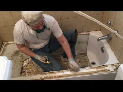 shower design ideas stall bathtub door liners with kits seat bathroom pin insert tub bath