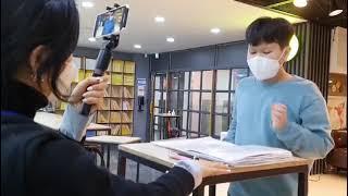 [안동영어전문학원][동탄영어전문학원][안동영어어학원][…
