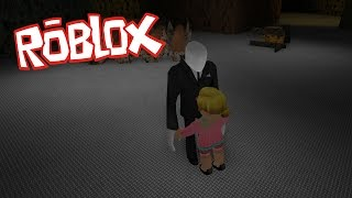 ROBLOX - Lets DANCE!!! - Stop It, Slender! [Xbox One Edition]