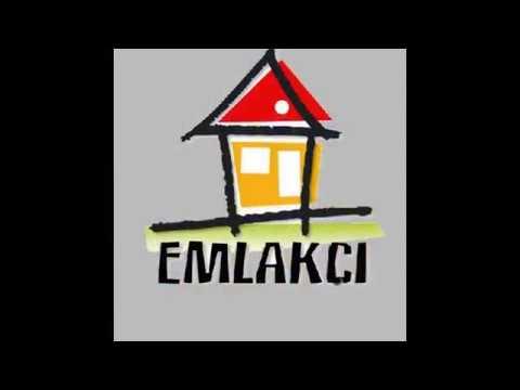 Istanbul Sehir Ici Ve Sehirler Arasi Nakliyat Istanbul Nakliyat Ambari