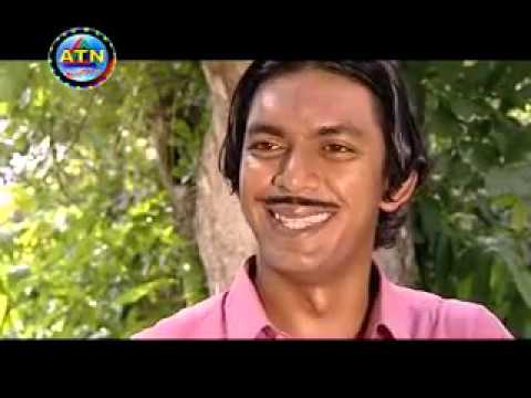 New Bangle Comedy Natok    Owaran  Ft Salauddin Lavlu HD