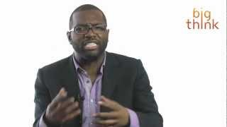 Baratunde Thurston: A Bacon-infused Internet?