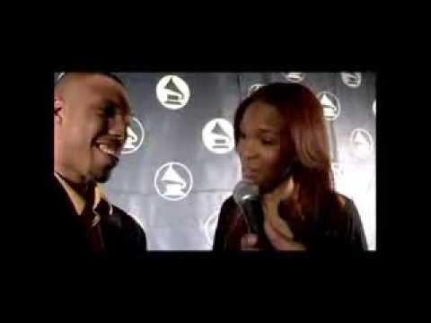 Michelle Williams (Destiny Child) Exclusive S&S Interview