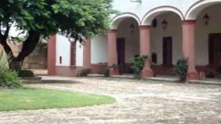 EL REFUGIO, JALISCO. TALA, JALISCO, MEXICO