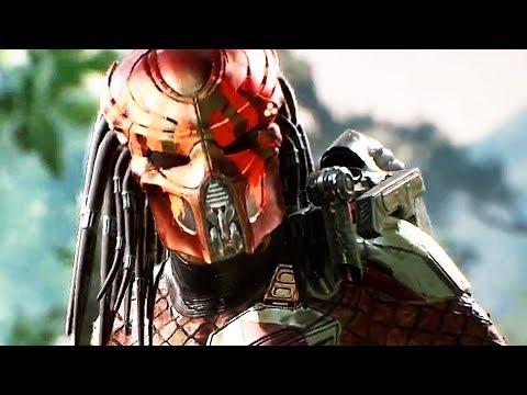 predator-hunting-ground-gameplay-trailer-(new-2020)-ps4