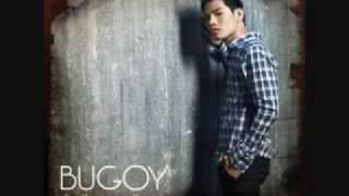 Bugoy Drilon - Lumayo Ka Man Sa Akin