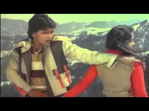 Chahe Lakh Toofan Aaye HD 1080p RIZ.