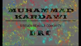 Download Mp3 Dj Aceh Terbaru 2018 !! Bungong Istana By M. Kardawi