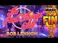 LA VIE NE TIENT QU'A UN FIL !! -The Red Strings Club- Ep.7 (FIN) avec Bob Lennon