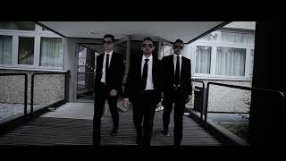 Ankündigungsvideo zum Maturaball der HTL Wels 2018