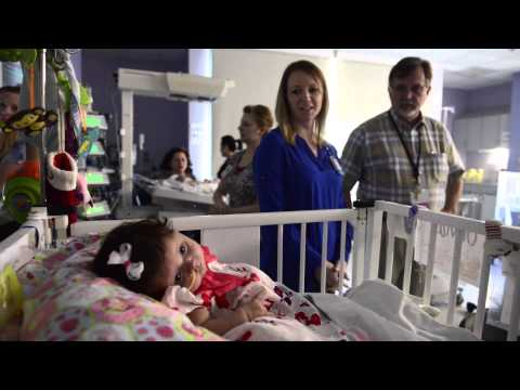 level-iv-neonatal-intensive-care-unit-at-valley-children's-hospital
