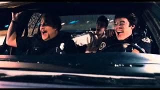 Superbad - Trailer
