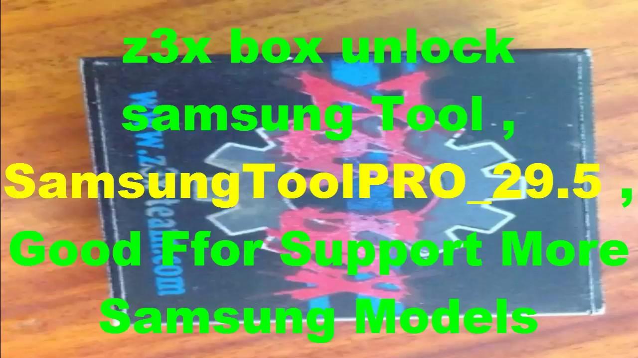 Download J510h Cert mp3