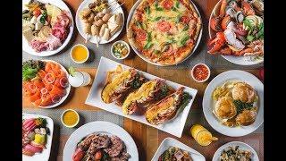 МЕНЮ НА ЦЕЛЫЙ ДЕНЬ. 4 блюда из доступных продуктов на завтрак,обед и ужин которые вам понравятся!