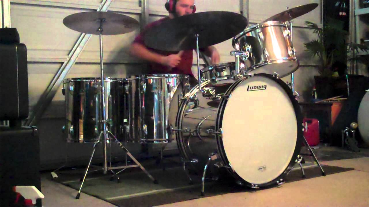 how to play songs on steel drums