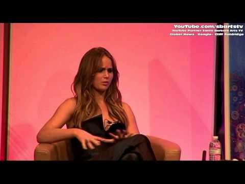 academy-awards-2013-preview-oscar-nominated-actress-jennifer-lawrence-interviews