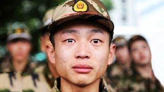 Những Thứ Khủng Khiếp Và Đáng Sợ Mà Những Binh Lính Triều Tiên Phải Trải Qua