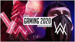 Best Music Mix 2020   ♫ 1H Gaming Music ♫   Dubstep, Electro House, EDM, Trap #7