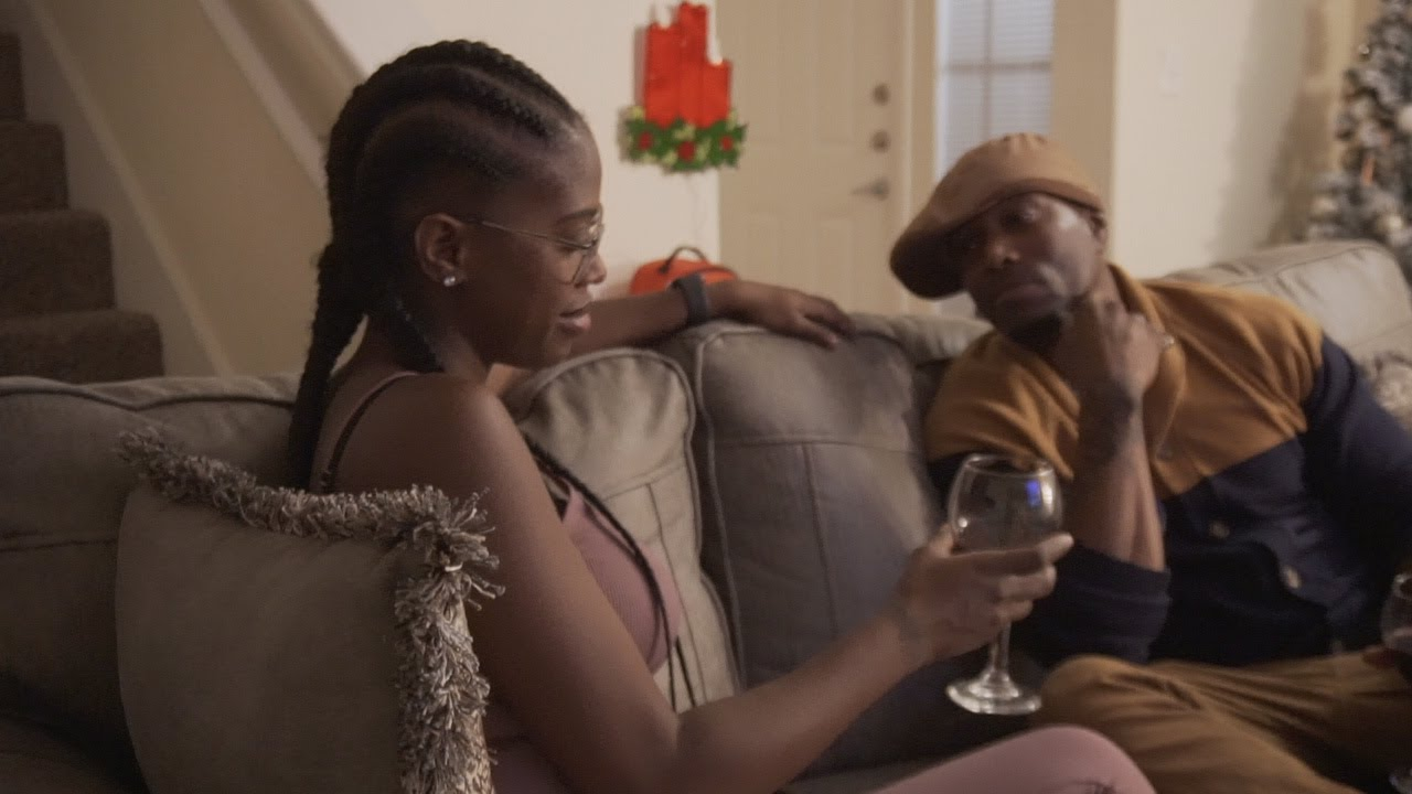 Download Trial & Error Ep.4 : My Mind's Made Up (Web Series)
