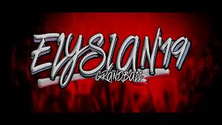 Dance Performance at Elysian'19 | OFFICIAL VIDEO |  VC O/L batch of '18