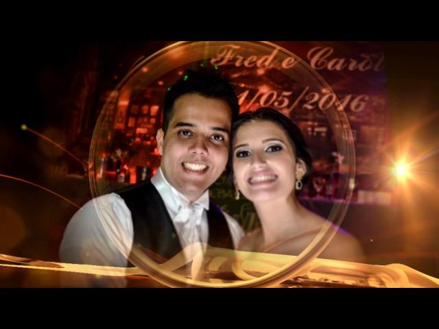 Entrada do Noivo - Carol e Fred - SVP Foto & Vídeo - SVP Foto e Vídeo - 3