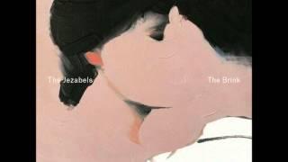 The Jezabels - Got Velvet