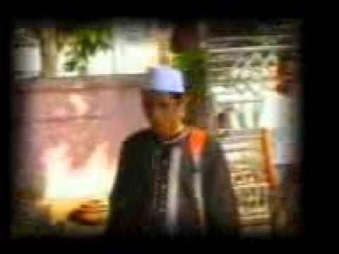 A.H.N.Rofiq Abatahu