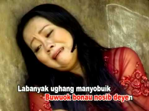 Lagu Ocu tety Aziz Panduoyan