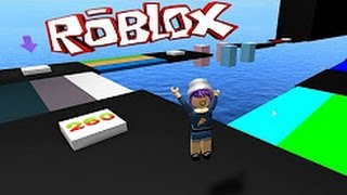 Roblox [740] Mega Fun Obby Vip And Mega Vip Doors Glitch