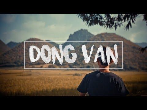 Dong Van Karst Plateau Geopark | Viet Nam | LAUTV (Sam Kolder Inspired)