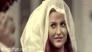 Soch Hardy Sandhu   HD Punjabi Romantic Song MirchiFun Mobi