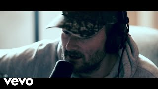 Eric Church - Doing Life With Me (Studio Video) YouTube Videos