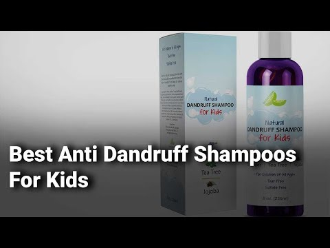 best-anti-dandruff-shampoos-for-kids-in-india:-complete-list-with-features-&-details---2019