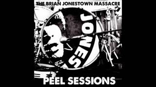 The Brian Jonestown Massacre - Peel Sessions (Full Album)