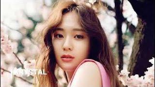 [ TOP15 ] Nữ Thần Tượng Được Mệnh Danh Nữ Thần Của K-POP 2017